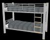 Prison BunkBeds beds
