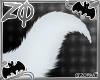 Banshee | Tail