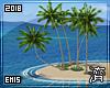 !E! Tropic Island ADD-ON