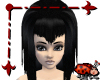 Wendigoth Hair Black