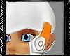 [R] Helmet Req