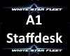 A! staffdesk WSF
