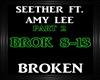 Seether~Broken 2