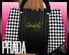 Givenchy Blck Bag