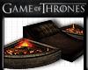 [GoT] DK Fire Lounger 1