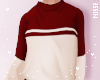 n| Lines Sweater IV