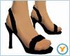 Black Heels v2