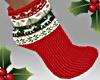 Xmas Socks V3