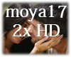 Maromedova 2x HD