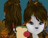 SF - Neivara Hair v1