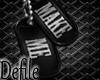 D* Make Me Tags|F