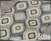 Rus: Area Rug 8