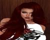 Caryn Red