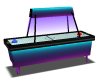 Air Hockey Animated