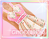 :G: Peek-a-Bow eDress
