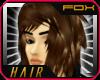 [F] NOC Brown Hair