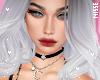 n| Eda Storm