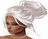 Cotton Candy Juana  Hair