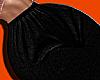 Black Cozy HomeGirl