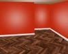 addon room