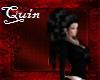 [QS] PoiZen HG Black