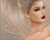 $ Jesenia Blonde