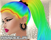 *MD*Robyn|Rainbow