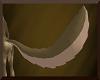 Balto Tail v2