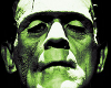 (Sp) Frankenstein {F}