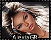 [A] Alessia Balayage