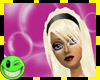~MDB~ BLOND KAMILLA HAIR