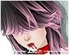 Daniella Pink Robin
