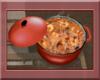 OSP Seafood Gumbo Pot