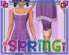 @ FLAT Sweetness Purple
