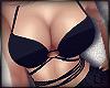 *Lg*Kiria Black Top