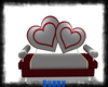 *SW* Love Kiss Sofa