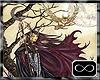 [CFD]Moon Fairy Sticker