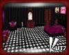 *K*Kid Kutz Room