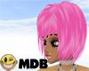 ~MDB~ PINK GUM ANGIE