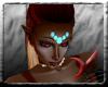 (RR) Water Goddess Gems