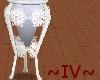 IV~Ice Vase v2