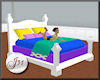 Classic Bed Mesh