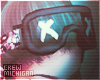 Tc.Goggles...