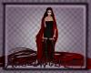 [A]  Rapunzel ~Dark Red