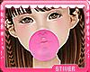 Kids Pink BubbleGum.