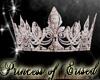 !PoE! Phaumet Crown