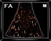 (FA)PyroCapeMV2 Red
