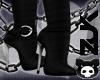 [Z] Crota e Boots