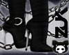 [Z] Crota ♥ Boots
