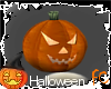 -FC- Animated Pumpkin dc